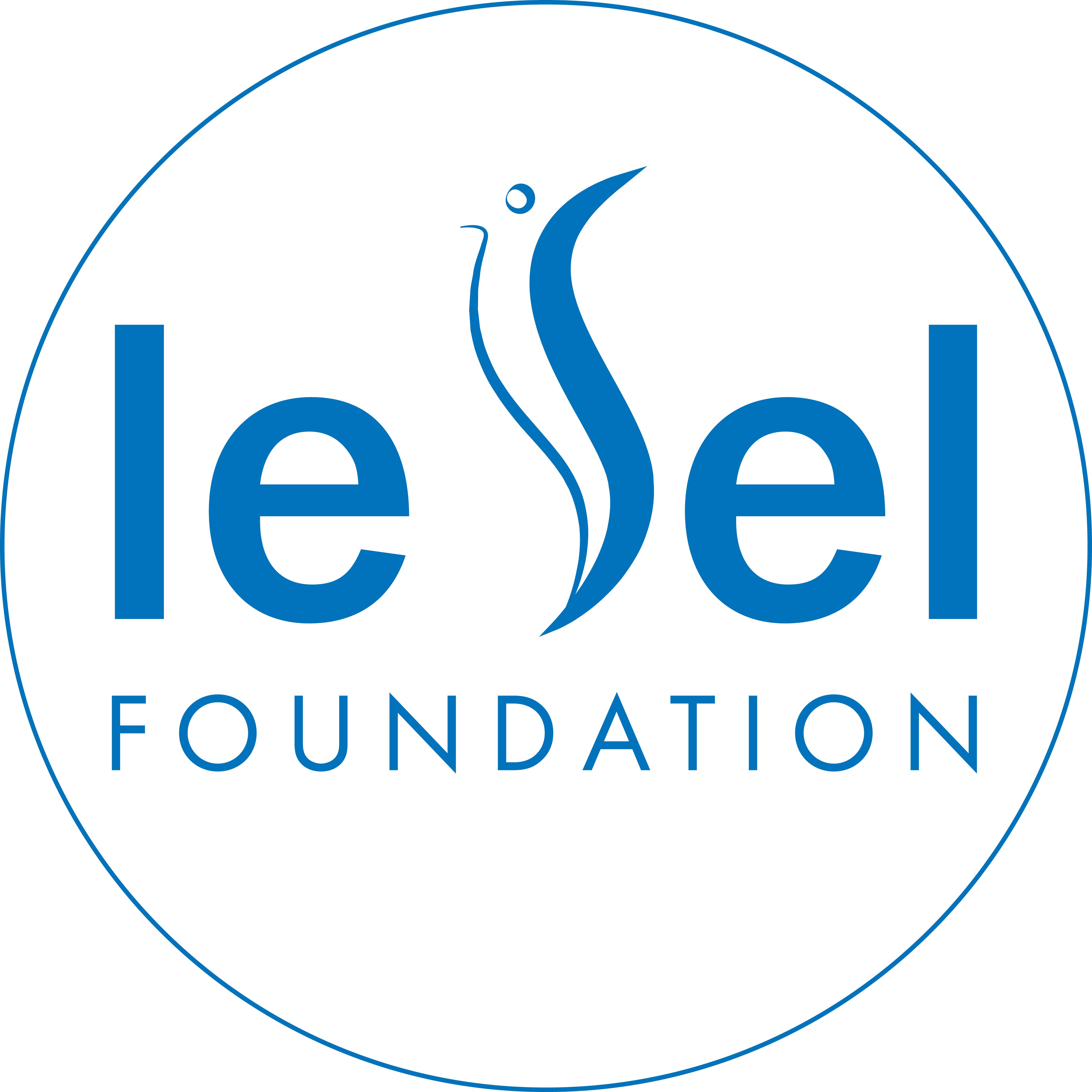 Lesel Foundation
